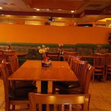 Mariscos Mazatlan Restaurant Moreno Valley Restaurant Review Zagat