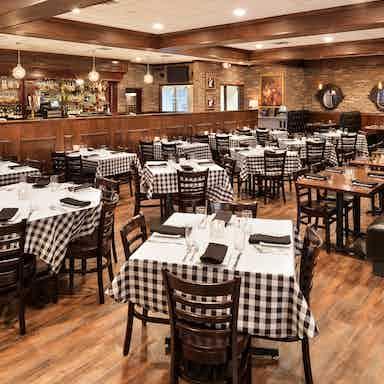 Axel S Restaurant Roseville Roseville Restaurant