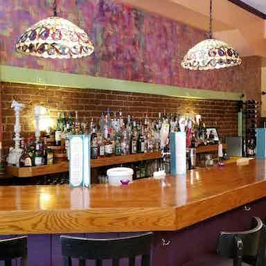 Fotis Restaurant Culpeper Restaurant Review Zagat