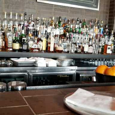 Whiskey Kitchen - Nashville   Restaurant Review - Zagat
