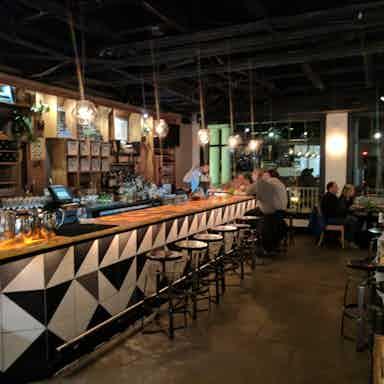Handle Park City Restaurant Review Zagat