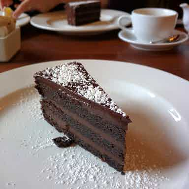 Riva Cucina - Berkeley | Restaurant Review - Zagat