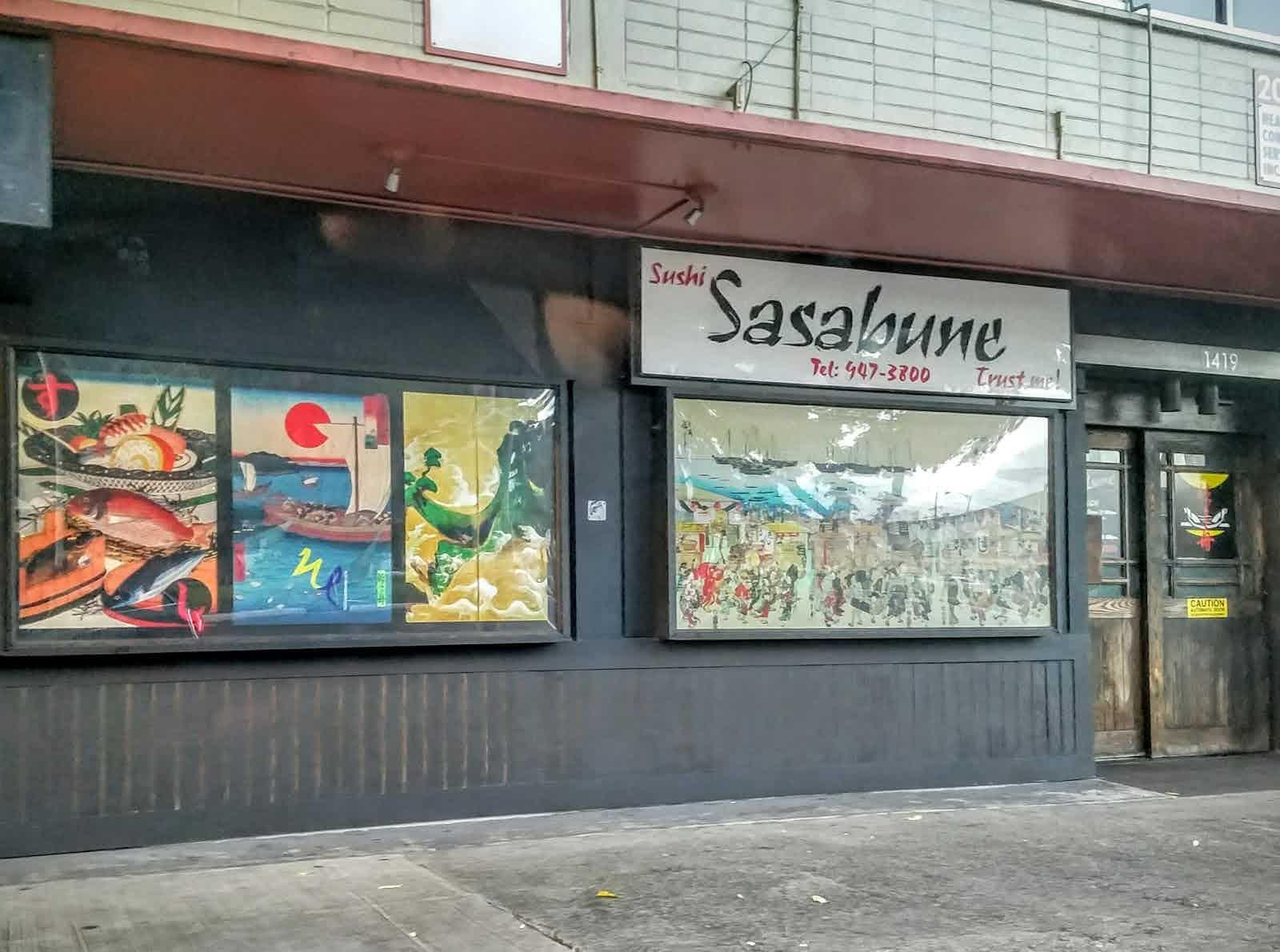 Honolulu\'s Best Restaurants - Zagat