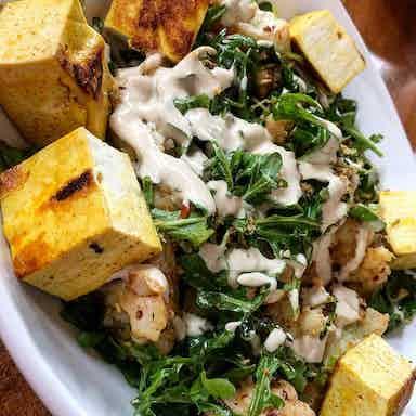 Seabirds Kitchen Costa Mesa Restaurant Review Zagat