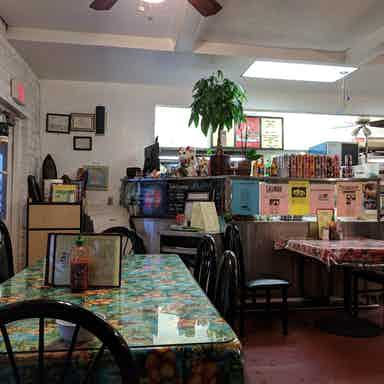 Aloha Food Factory Alhambra Restaurant Review Zagat