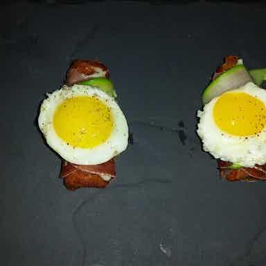 Stonehill Tavern - Dana Point | Restaurant Review - Zagat