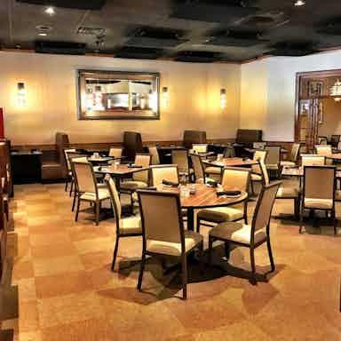 Arturo S Ristorante Westborough Restaurant Review Zagat