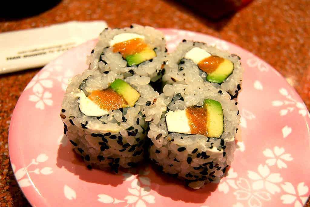 Sushi Station Elgin Restaurant Review Zagat Confira 1.663 avaliações e 1.435 fotos de restaurantes perto de sushi station em elgin, illinois. sushi station elgin restaurant