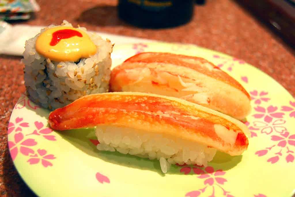 Sushi Station Elgin Restaurant Review Zagat Link to sushi station elgin. sushi station elgin restaurant