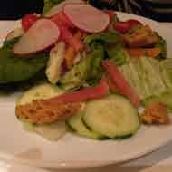 Ringside Steakhouse Portland Restaurant Review Zagat