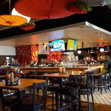 Tavern 45 Eden Prairie Restaurant Review Zagat
