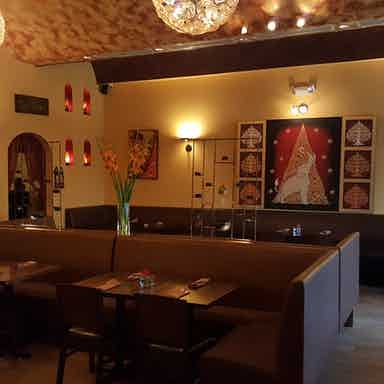 Thai Kitchen Chester Restaurant Review Zagat