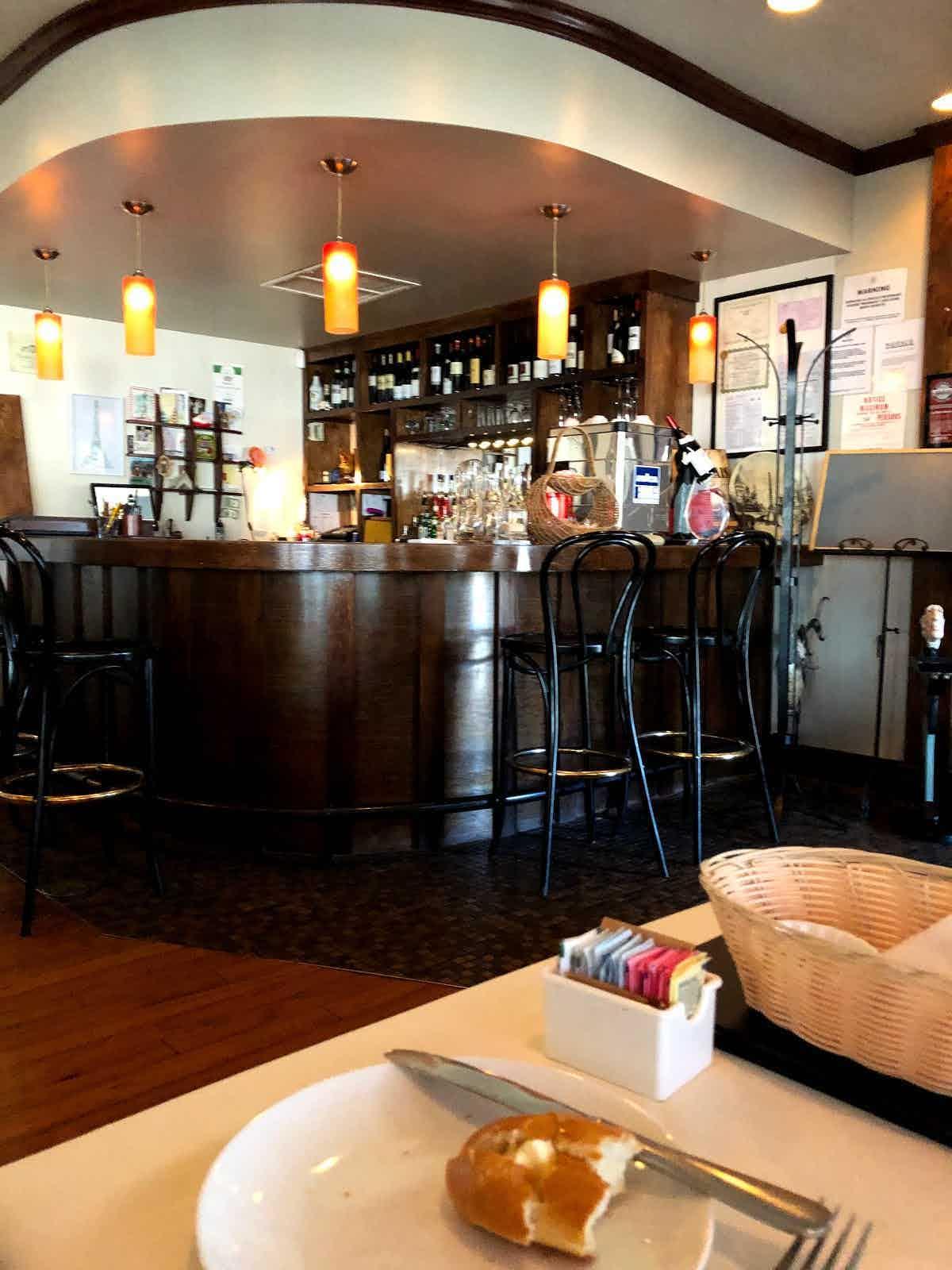 La Petite Maison Atlanta la petite maison - atlanta | restaurant review - zagat