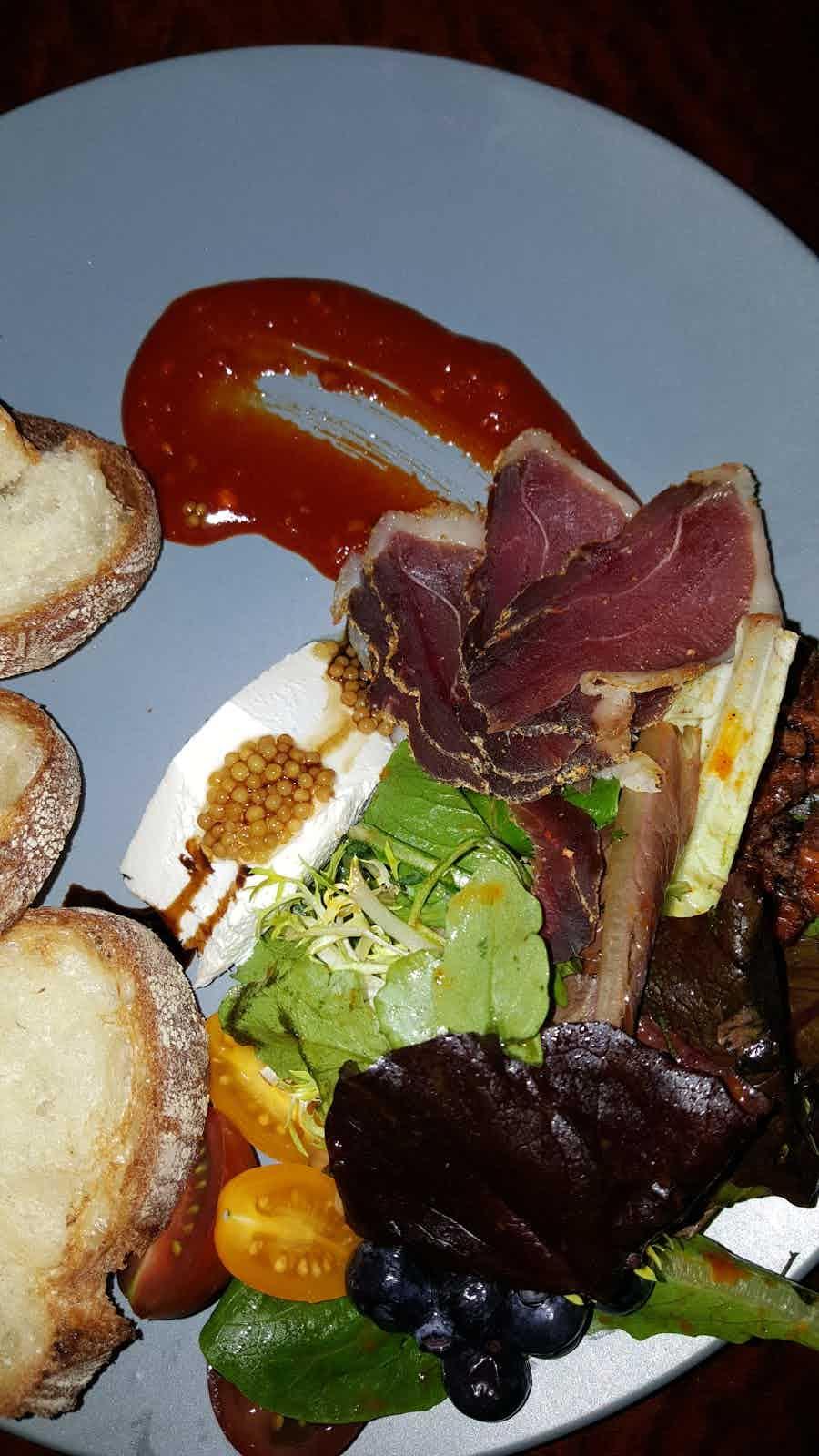 fuse box korean oakland fusebox oakland restaurant review zagat  oakland restaurant review zagat