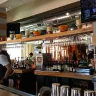 Forno Kitchen Bar Columbus Restaurant Review Zagat