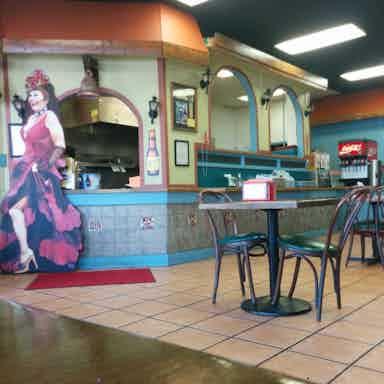 Papi S Paso Robles Restaurant Review Zagat