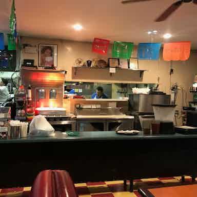 La Paz Restaurant El Segundo Restaurant Review Zagat