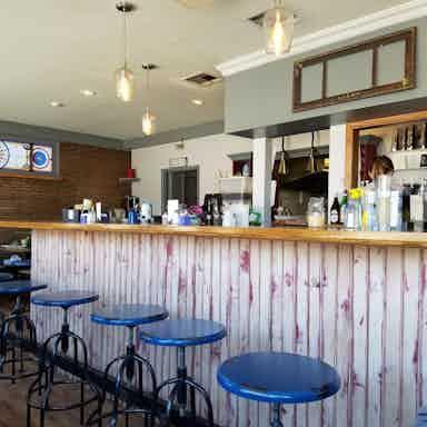 revelry kitchen denver restaurant review zagat - Revelry Kitchen