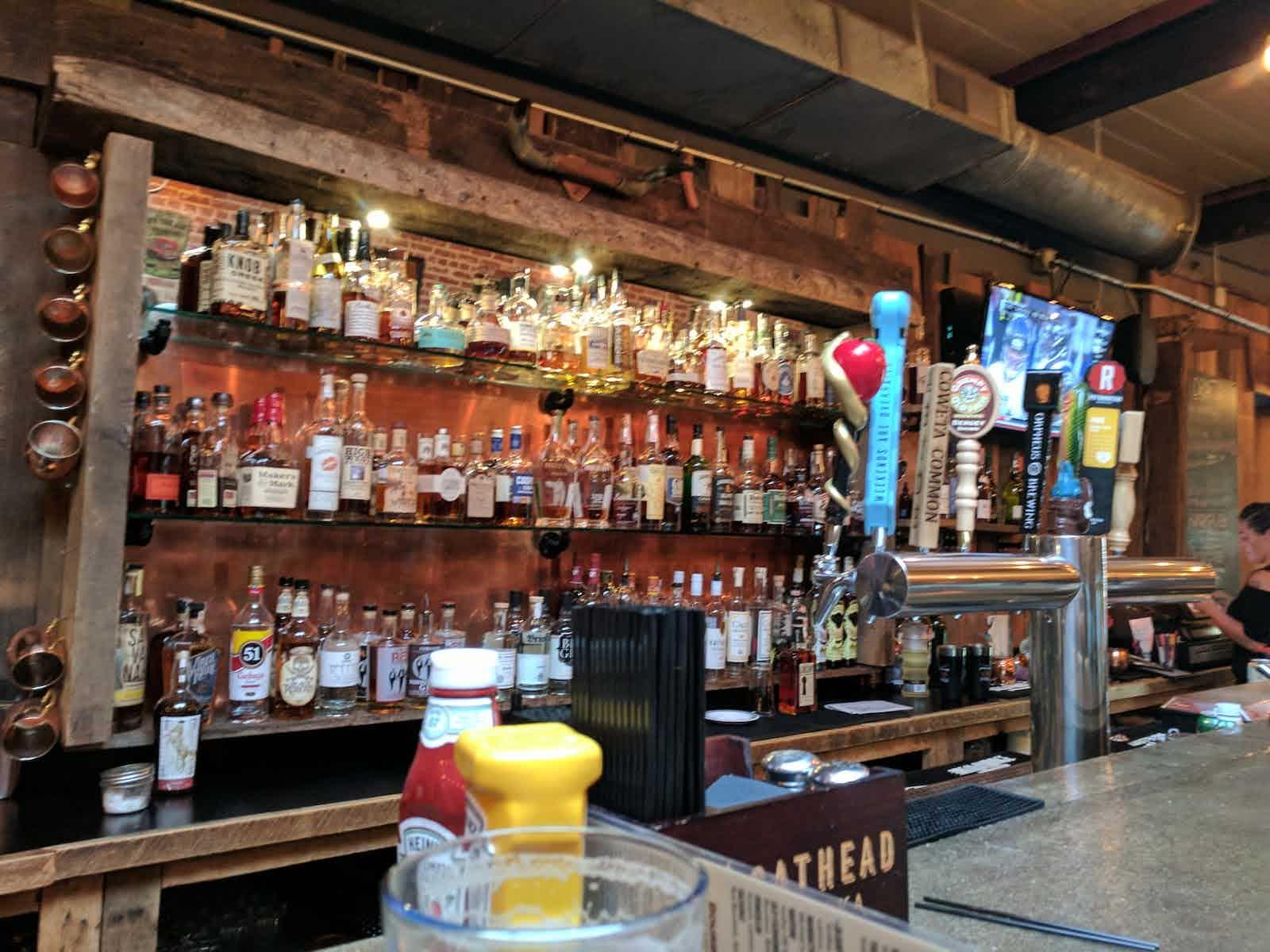 Meat N Greet Newnan Restaurant Review Zagat