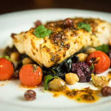Evoo Restaurant - Cambridge | Restaurant Review - Zagat