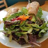 Communitē Table Oakland Restaurant Review Zagat - Communite table