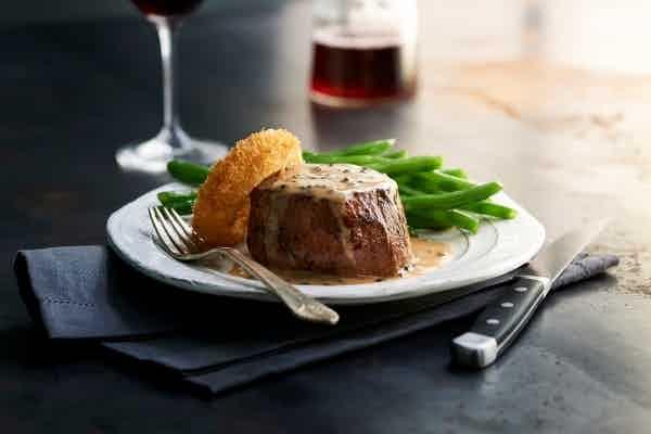 Claim Jumper Restaurants Fountain Valley Restaurant Review Zagat