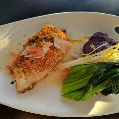 Kō Restaurant Kihei Restaurant Review Zagat