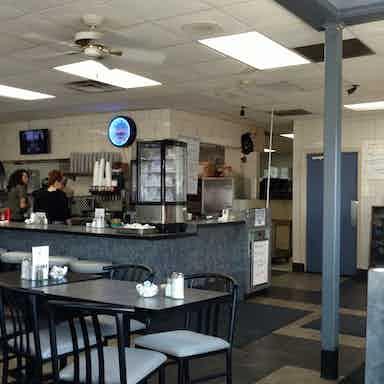 Hambo Coney Island Ferndale Restaurant Review Zagat