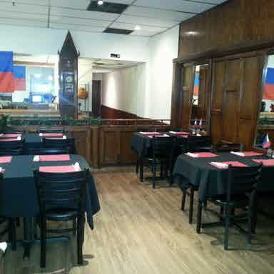 Janet S Kitchen Atlanta Carryout Dine In Decatur