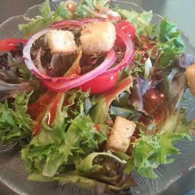 Cosentino's Ristorante - Geneva   Restaurant Review - Zagat