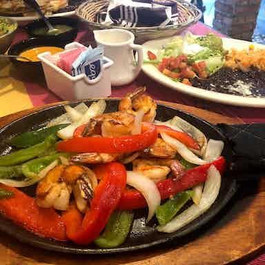 Plaza Tapatia - Asbury Park | Restaurant Review - Zagat