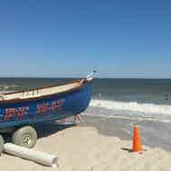 Pier House Closed For Renovations Cape May Restaurant Review