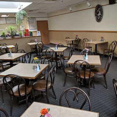 Eden Vietnamese Restaurant Eden Prairie Restaurant Review Zagat