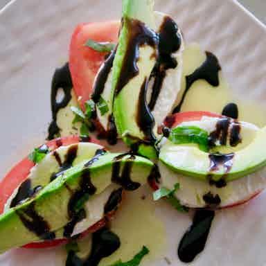 Luciano\'s Italian Restaurant - Charter Twp of Clinton   Restaurant ...