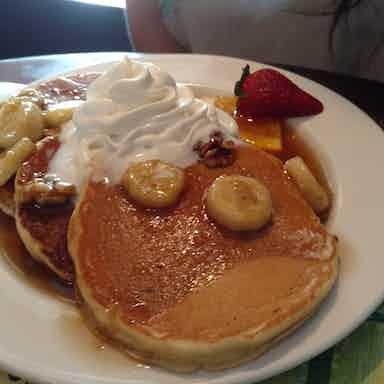 the garden brunch cafe nashville restaurant review zagat - Garden Brunch Cafe