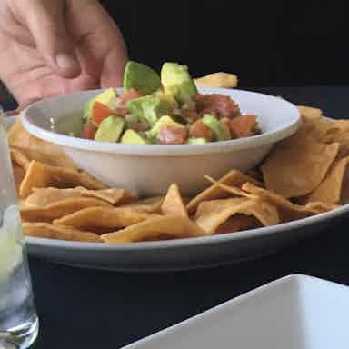 The Sky Room Long Beach Restaurant