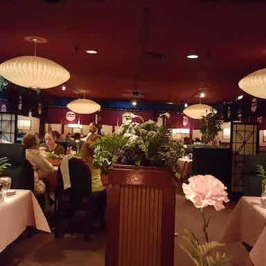 Matsu Japanese Restaurant Huntington Beach Restaurant