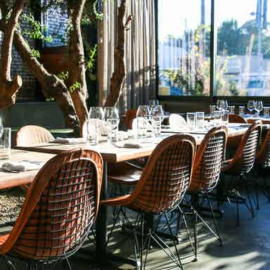 The tasting kitchen venice restaurant review zagat watchthetrailerfo