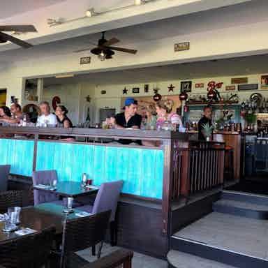 Sam S Ocean View Restaurant Kapaa Kauai Kapaa Restaurant