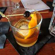 Bourbon Street Bar And Grill Puyallup Restaurant Review Zagat