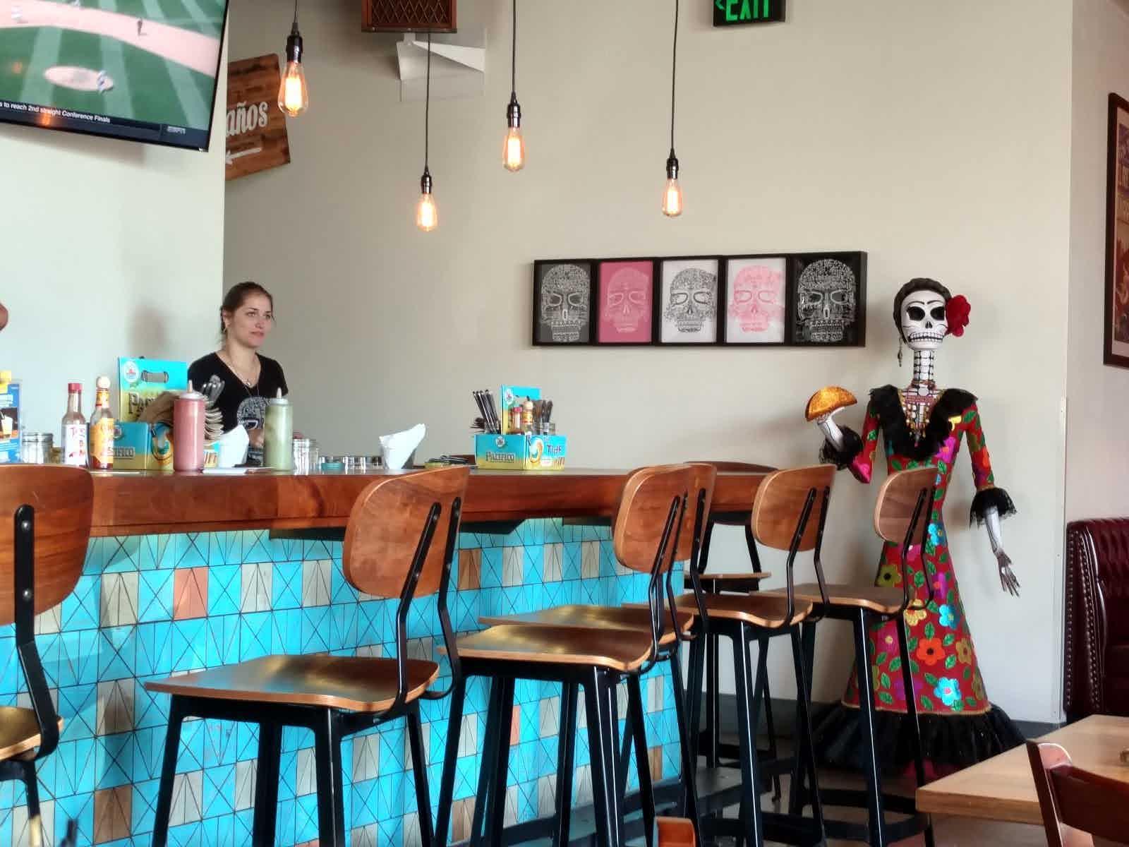 Best Restaurants In San Diego Zagat