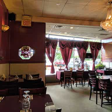 Best Of India Indian Restaurant St Louis Park Review Zagat