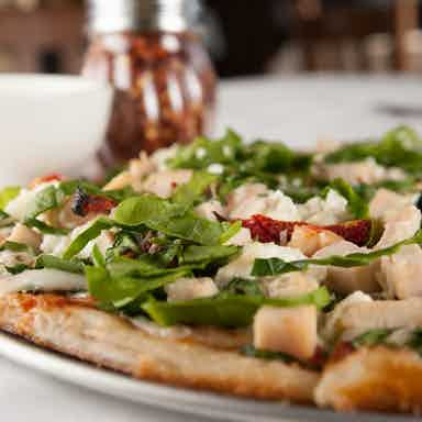 The Union Kitchen Memorial - Houston | Restaurant Review - Zagat