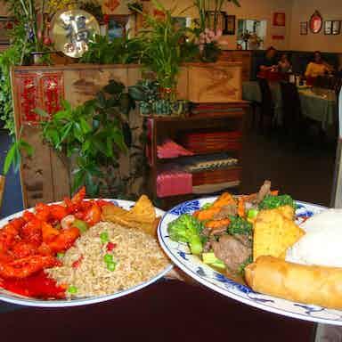 happy garden restaurant chico chico restaurant review zagat - Happy Garden Chico