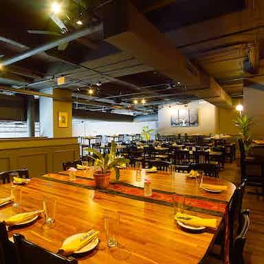 26 thai kitchen bar atlanta restaurant review zagat - Thai Kitchen Milwaukee