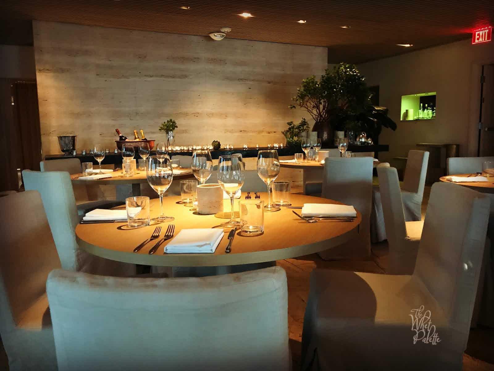 Best Restaurants In Miami Beach Zagat