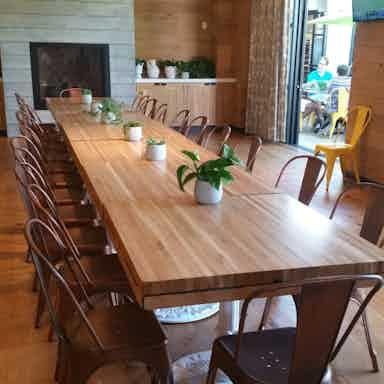 True Food Kitchen - Pasadena | Restaurant Review - Zagat