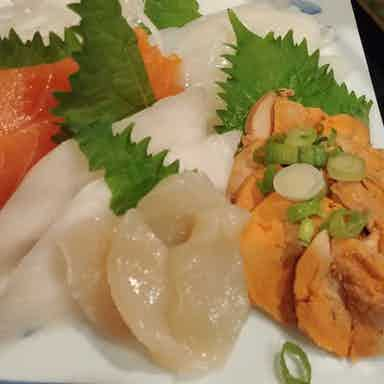 Origami Japanese Cuisine Corpus Christi Restaurant Review Zagat