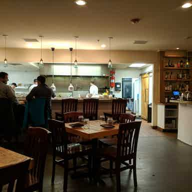 Red Haven Farm To Table Restaurant Okemos Restaurant Review Zagat - Farm to table restaurants indianapolis