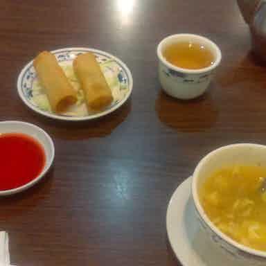 New Asia Chinese Restaurant Tucson Restaurant Review Zagat